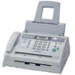 Panasonic KX-FL402CX
