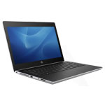 Dell Inspiron 4010N