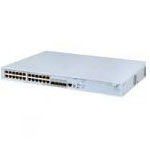 Switching HUB 26 Ports 10/100/1000 Gigabit
