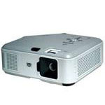 HP Projector 2000 ANSI