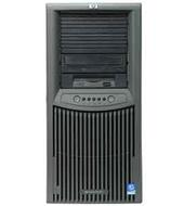 HP Proliant ML350 [ Server ]